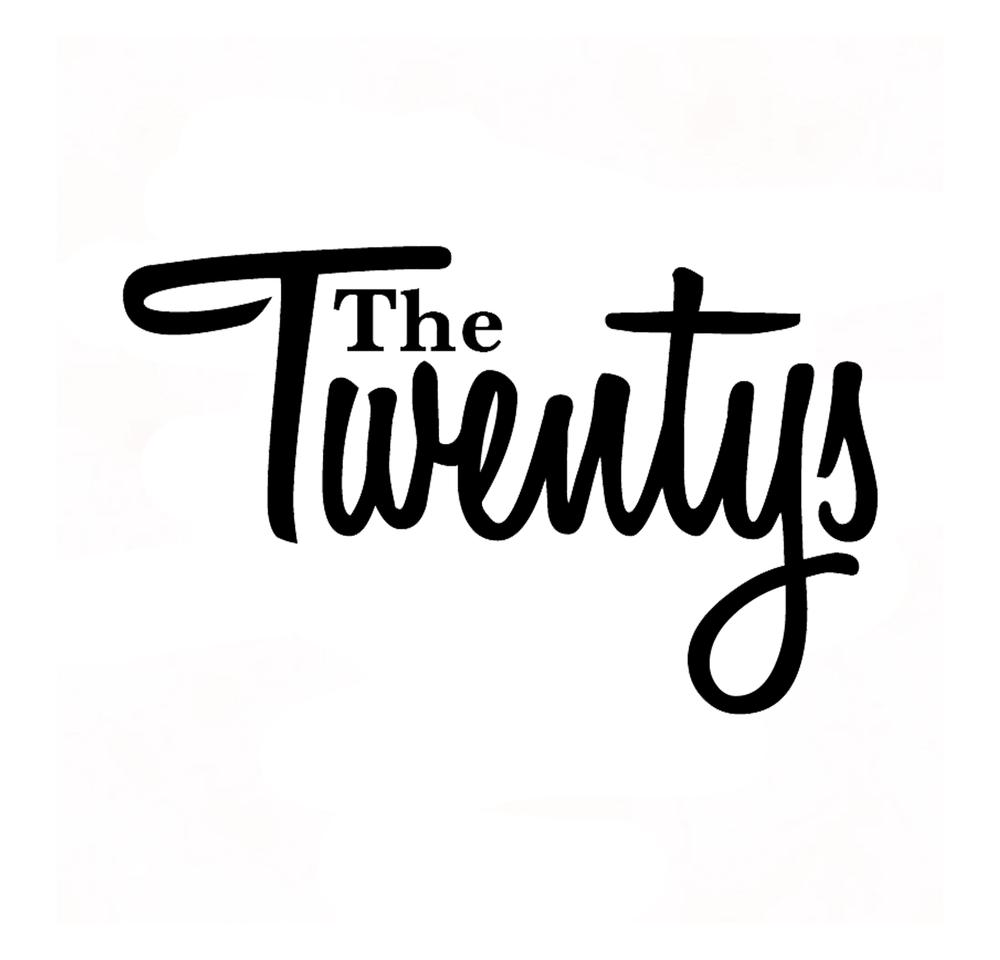 The Twentys.png