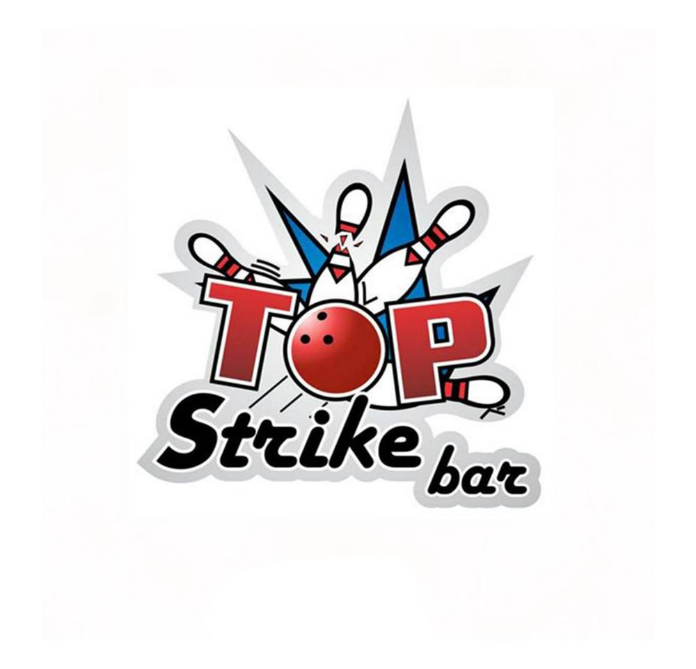 Top strike.png