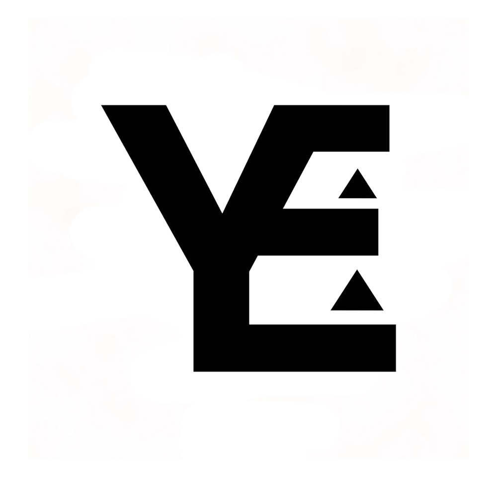 Ye.png