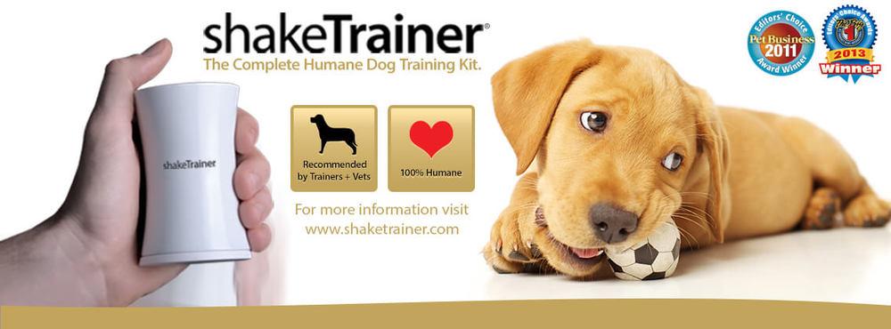 shake_trainer_Facebook.jpg