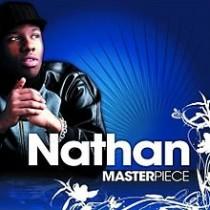 220px-Nathan_-_Masterpiece-210x210.jpg