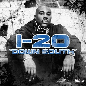 Down-South-Single-300x300.jpg
