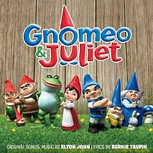 Gnomeo-and-Juliet-Soundtrack.jpg