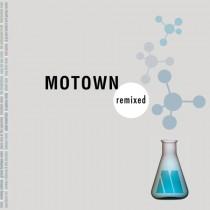 Motown-Remix-Album-210x210.jpg