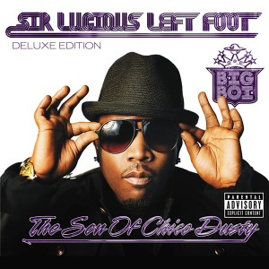 Sir-Lucious-Left-Foot...-The-Son-of-Chico-Dusty-Deluxe-Edition-300x300.jpg