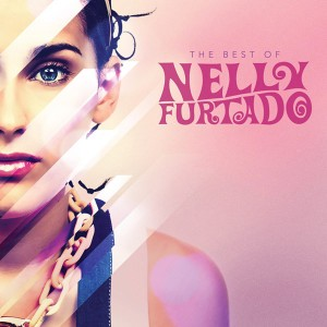 The-Best-of-Nelly-Furtado-Deluxe-Version-300x300.jpg