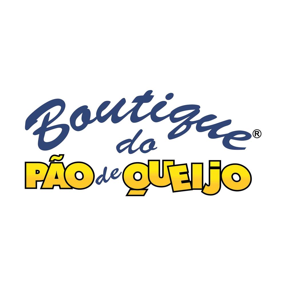 Boutique-do-pao-de-queijo.png