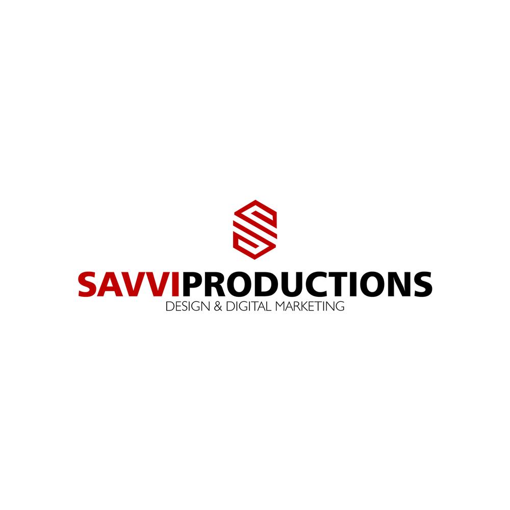 Savviproductions.png