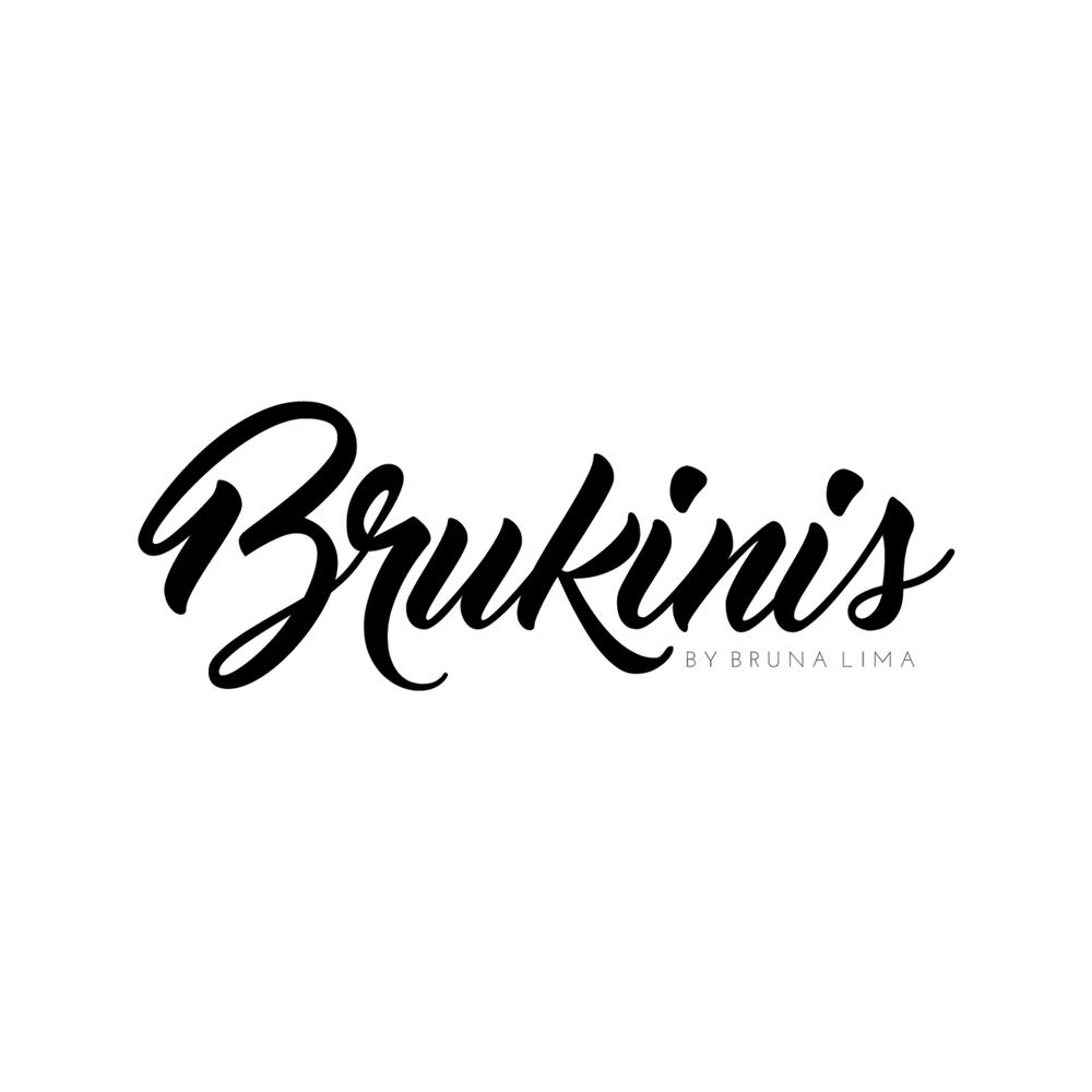 Bruna Lima Bikinis.png