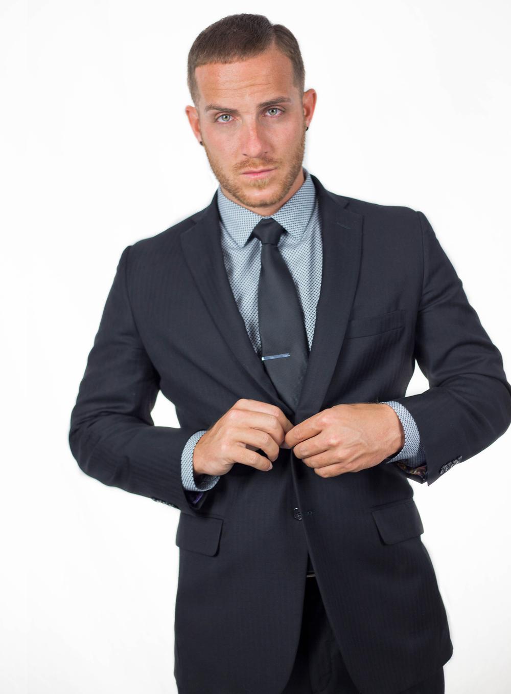 Suit Edit.jpg