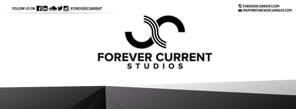 forevercurrentfb.png