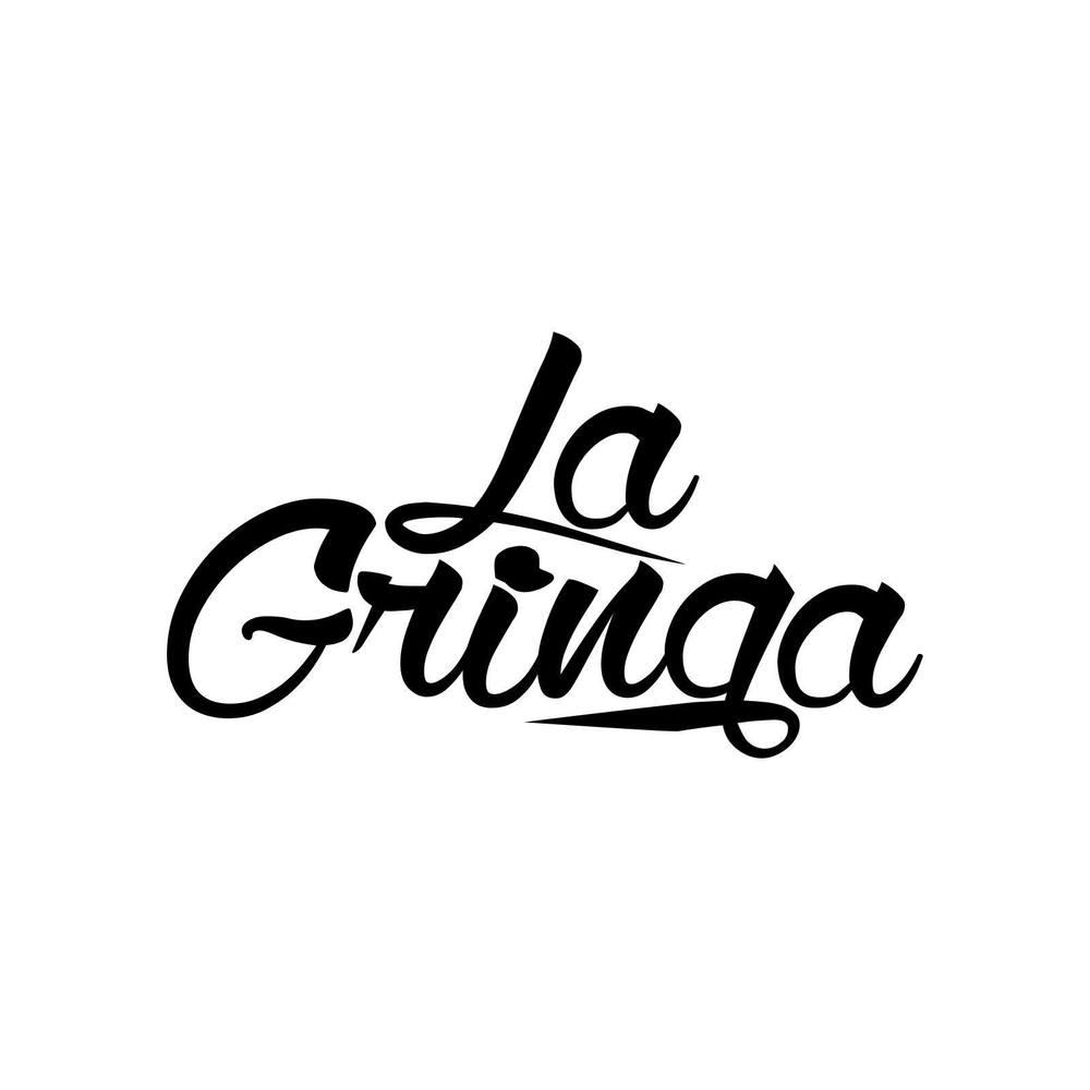 La-Gringa.jpg