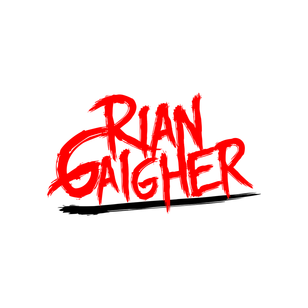 Rian-G.png