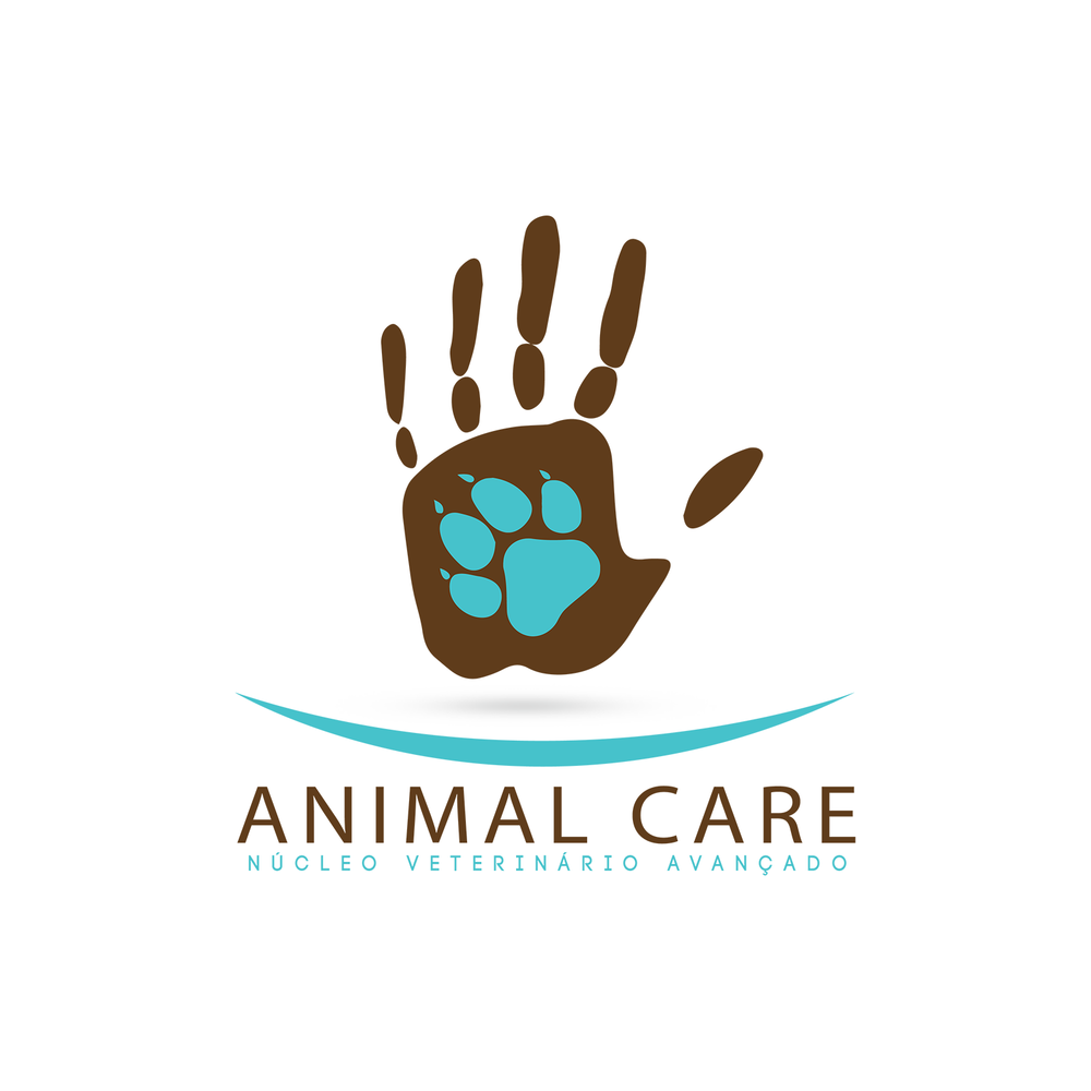 Animal-care.png