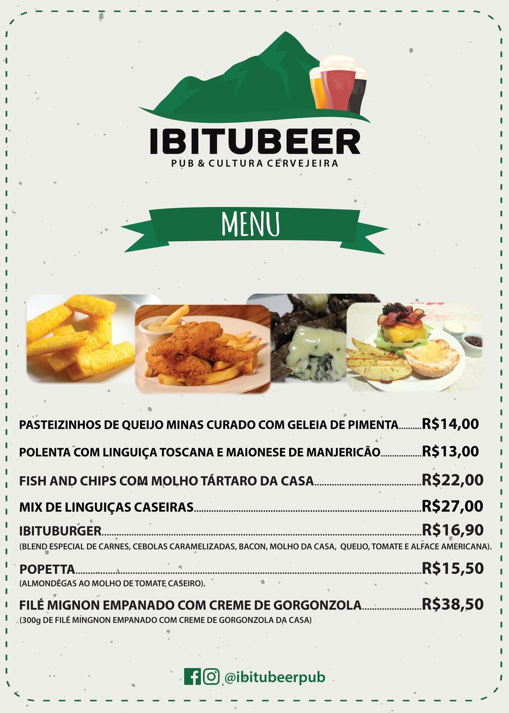Ibitubeer-1.png
