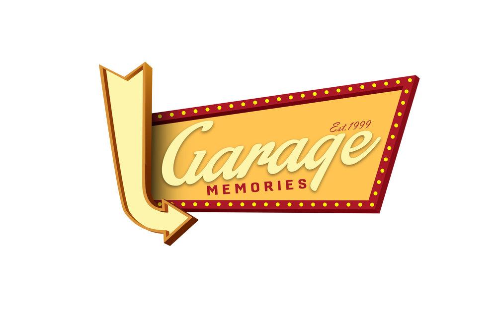 Garage-memories-01.jpg