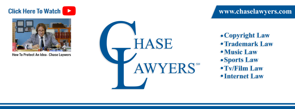 Chase-Lawyers-FB-Banner.png