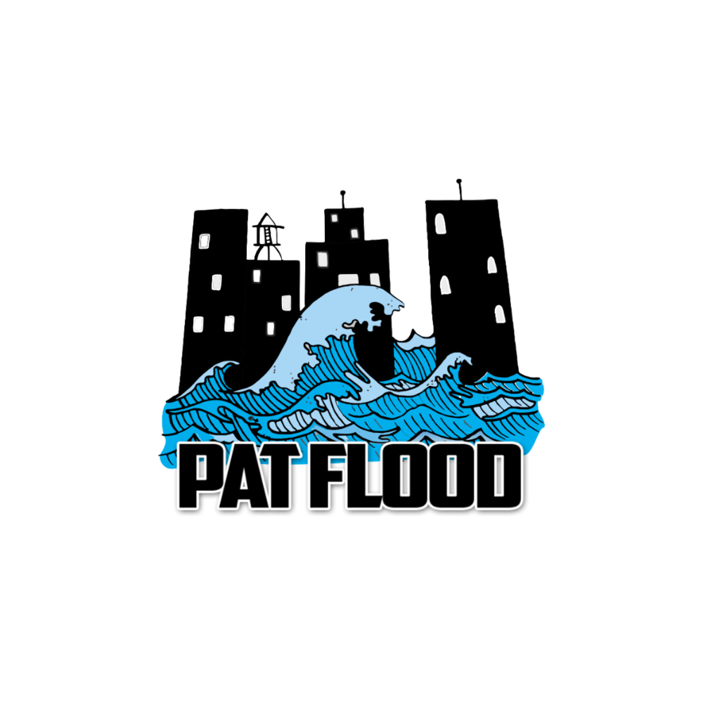 PatFlood+blue+waves.png