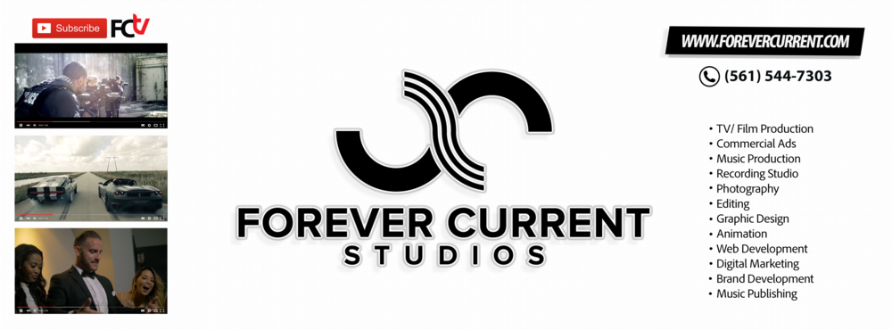 Forever-Current-Header.png