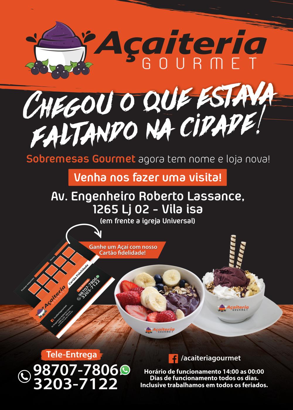 Acaiteria-Gourmet-Panfleto.png