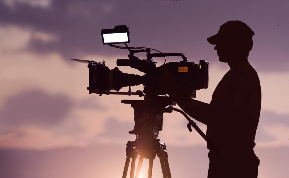 videographer south florida