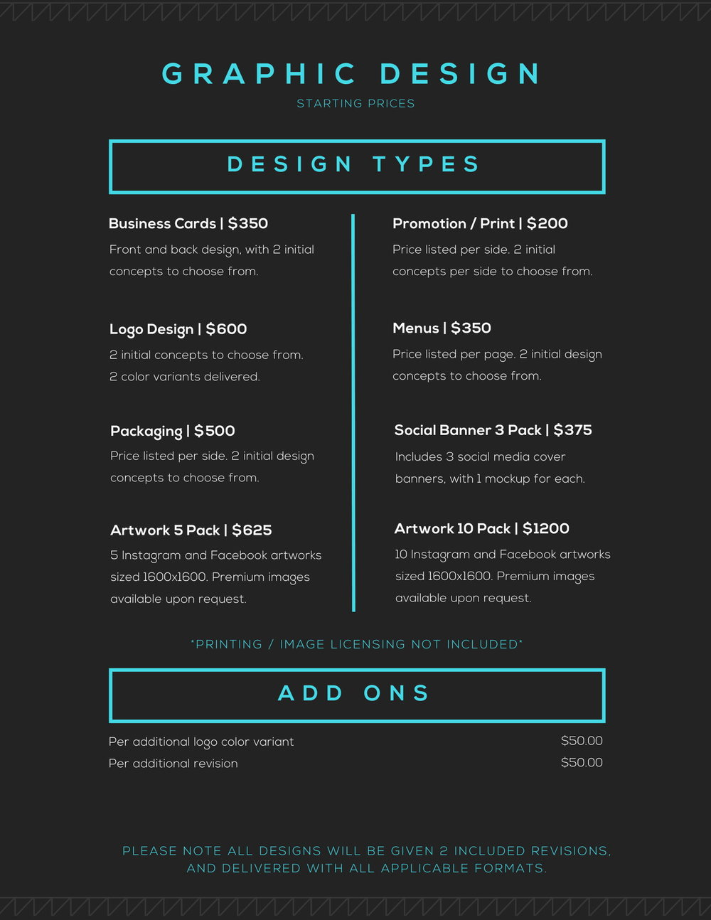Graphic Design Price Chart (1)-1.jpg