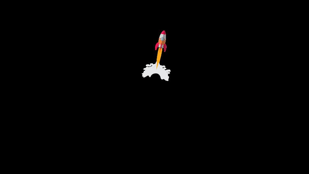Kon-Logo-01.png