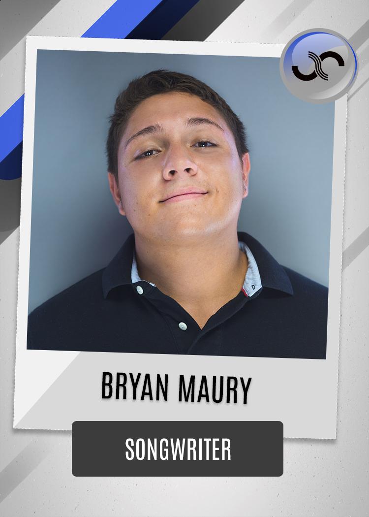 Bryan.png