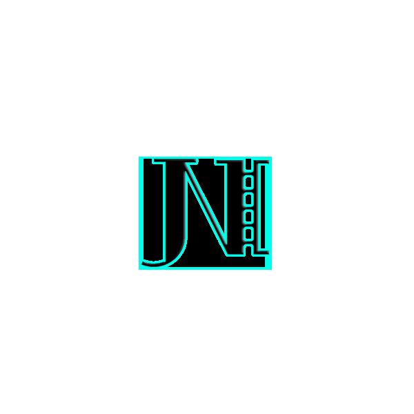 LogoJN.png