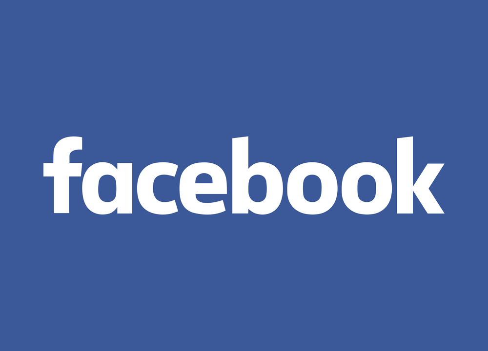 Facebook_logo copy.png