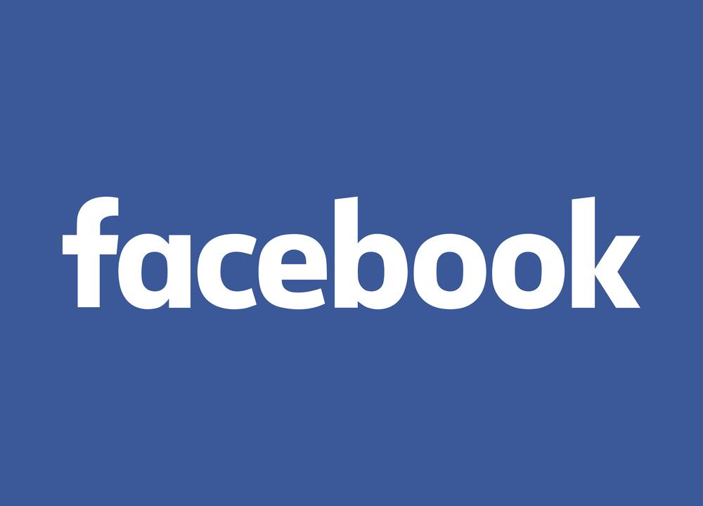 Facebook_logo copy.png