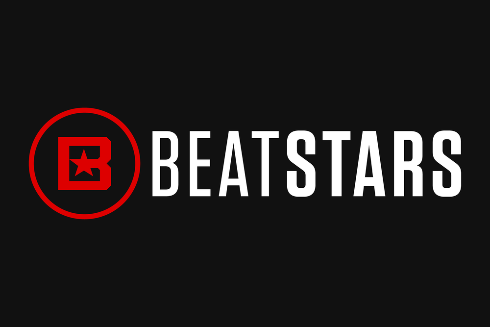 beatstars-full-logo copy.png