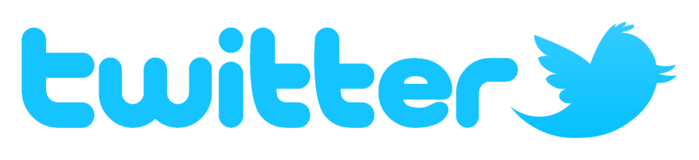 twitter_white_logo_png_1434199.png