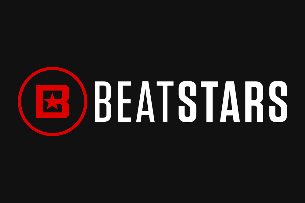 beatstars-full-logo+copy.png