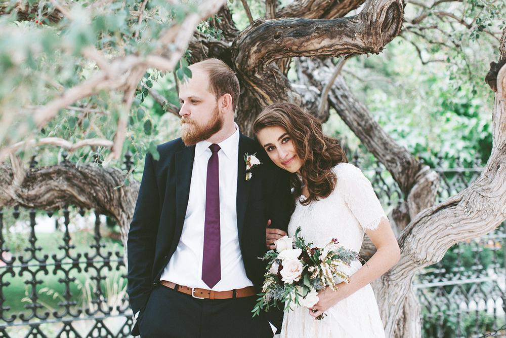 Oakley, Utah Wedding |Alixann Loosle Photography | Michelle Leo Events | Utah Wedding Design and Planning