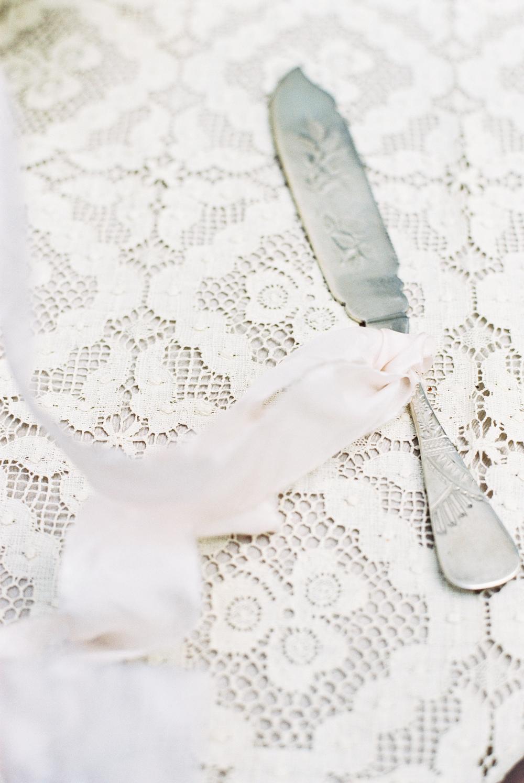 Spring Garden Wedding Details and Inspiration | Utah Wedding Design by Michelle Leo Events |D'Arcy Benincosa