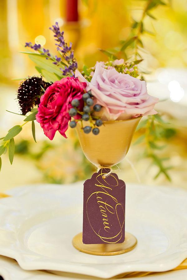Pepper Nix | Golden Grove Editorial Shoot | Michelle Leo Events | Utah Wedding Coordination, Planning, and Design