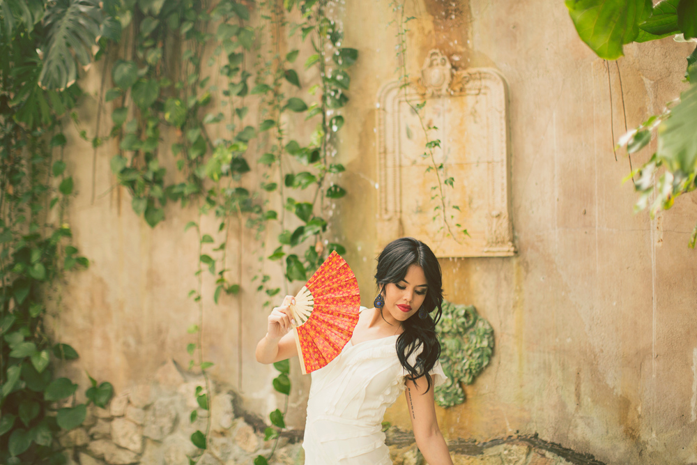 Alixann Loosle Photography | Mediterranean Wedding Inspiration | Michelle Leo Events | Utah Wedding and Event Design and Planning