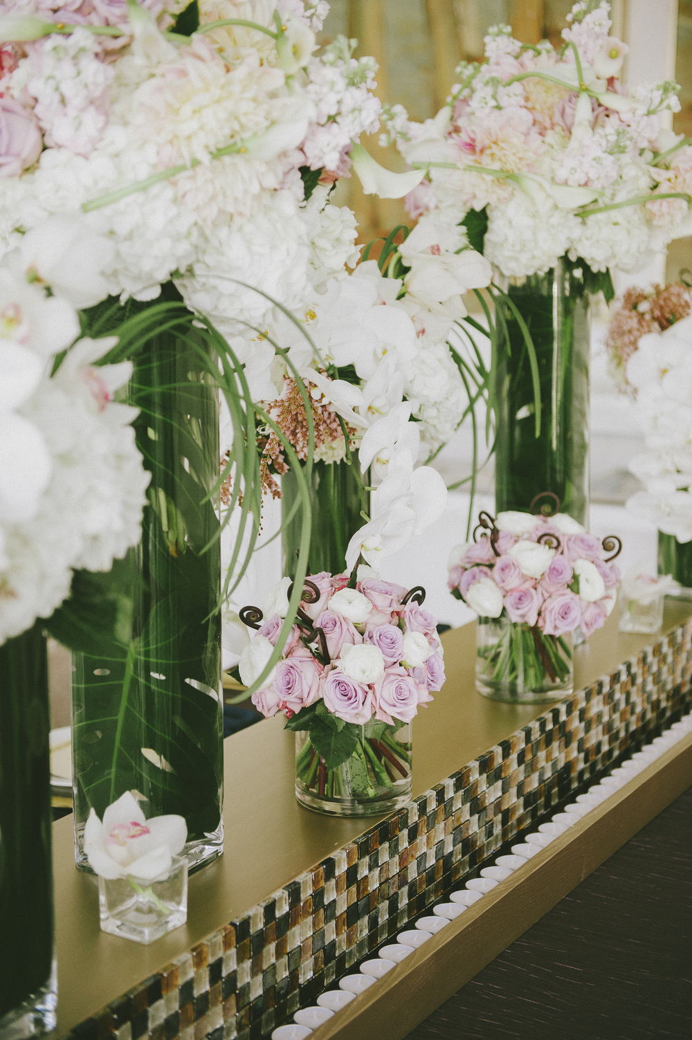 Jessica White Photography | Michelle Leo Events | Artistic Wedding Inspiration | Utah Wedding Design and Planning