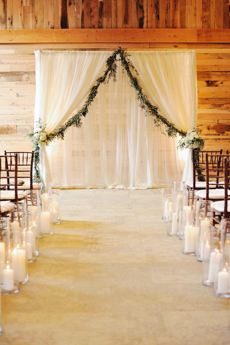 Spring Love at Sundance in Utah | Michelle Leo Events | Sundance Resort Wedding Designer and Planner