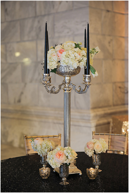 Utah State Capitol Building Wedding | Michelle Leo Events | Salt Lake City Wedding Designer | Utah Wedding Planner