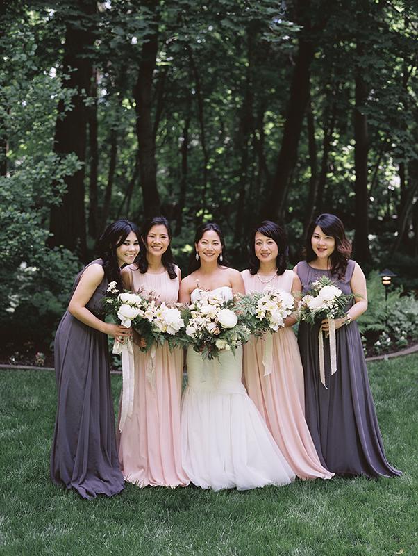 michelleleoevents.com | Leo Patrone Photography | Salt Lake City Wedding Planner | Garden Inspired Weddings