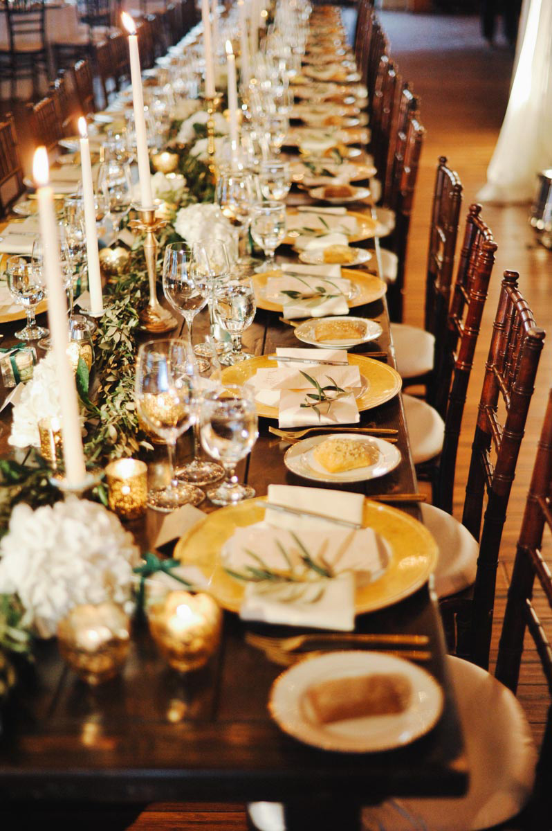 Sundance Wedding Planned and Designed by Michelle Leo Events | Rebekah Westover Photography
