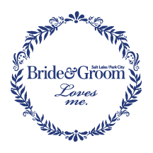slc_bridegroom_badge.png