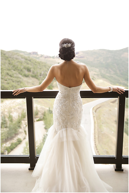 St. Regis Deer Valley Wedding | Michelle Leo Events | Park City Wedding Planner and Designer | Pepper Nix Photography