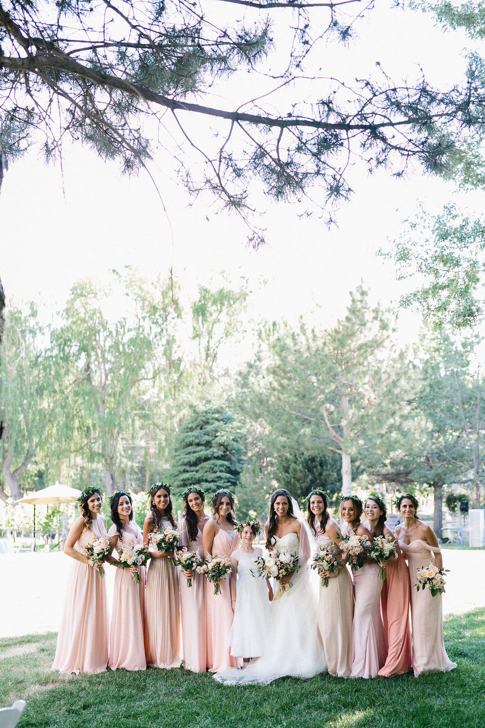 La Caille Wedding | Portuguese Inspired Wedding | Michelle Leo Events | Utah Event Planner and Designer | Jacque Lynn Photography
