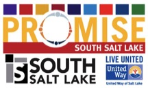 MLE Gives Back | Promise South Salt Lake | Helping Syrian Refugees | Michelle Leo Events | Utah Event Planner and Designer