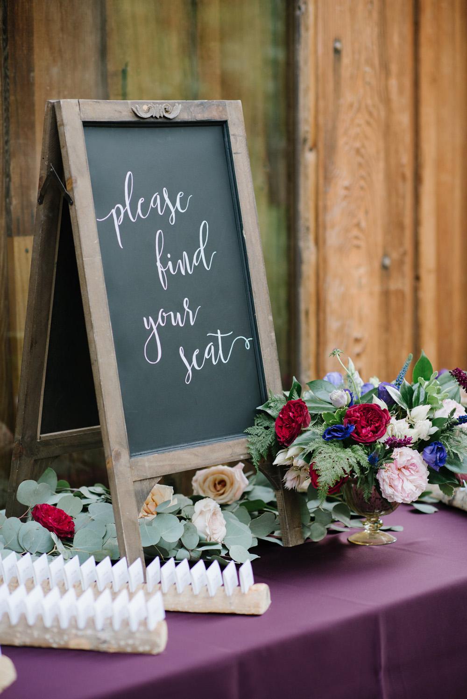 anne_mike_wedding_1826.jpg
