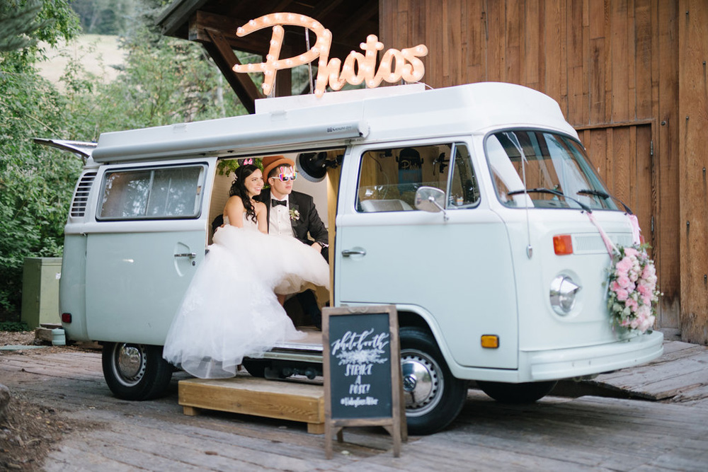 anne_mike_wedding_2036.jpg