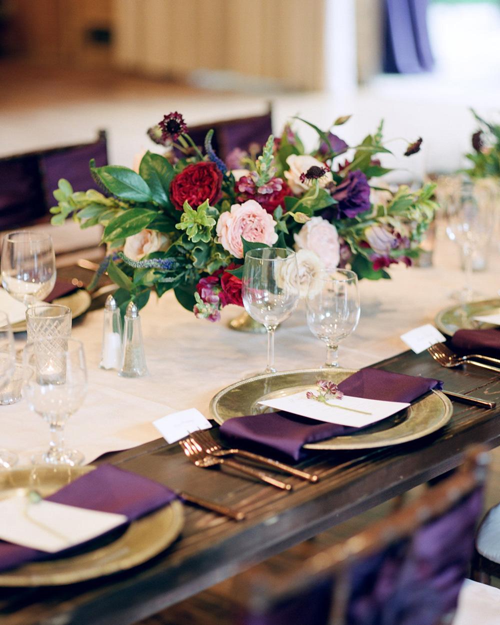 anne_mike_wedding_film_0041.jpg